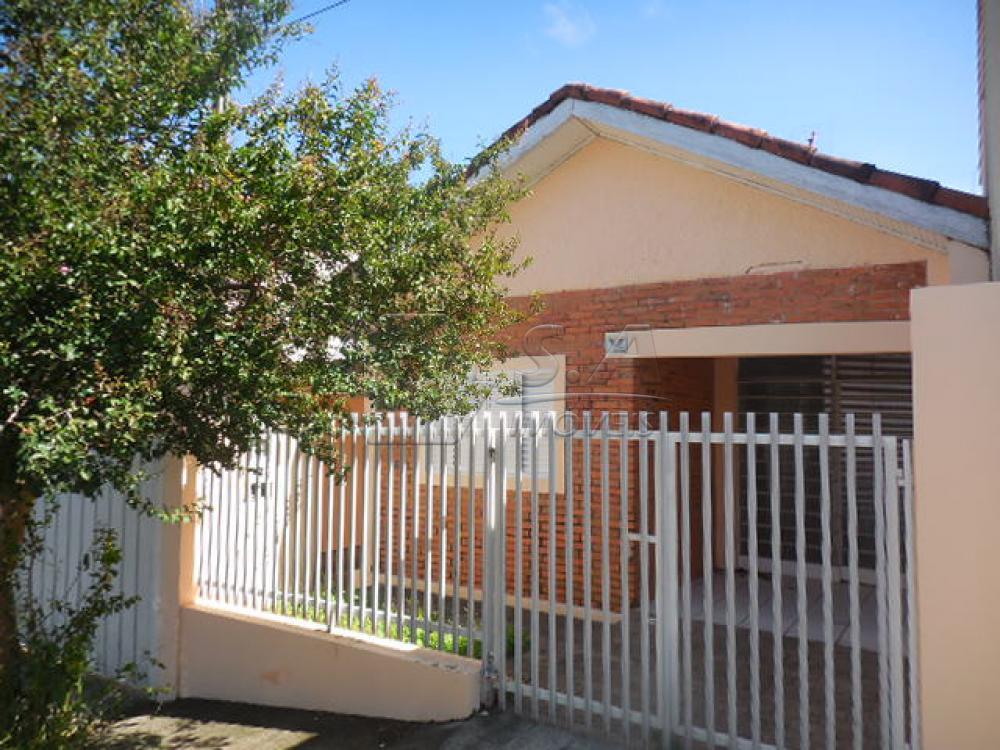 Alugar Comercial / Casa Comercial em Botucatu apenas R$ 1.000,00 - Foto 1