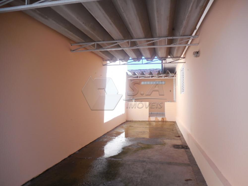Alugar Comercial / Casa Comercial em Botucatu apenas R$ 1.000,00 - Foto 2