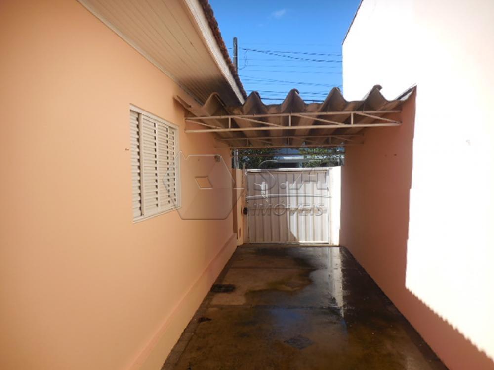 Alugar Comercial / Casa Comercial em Botucatu apenas R$ 1.000,00 - Foto 3