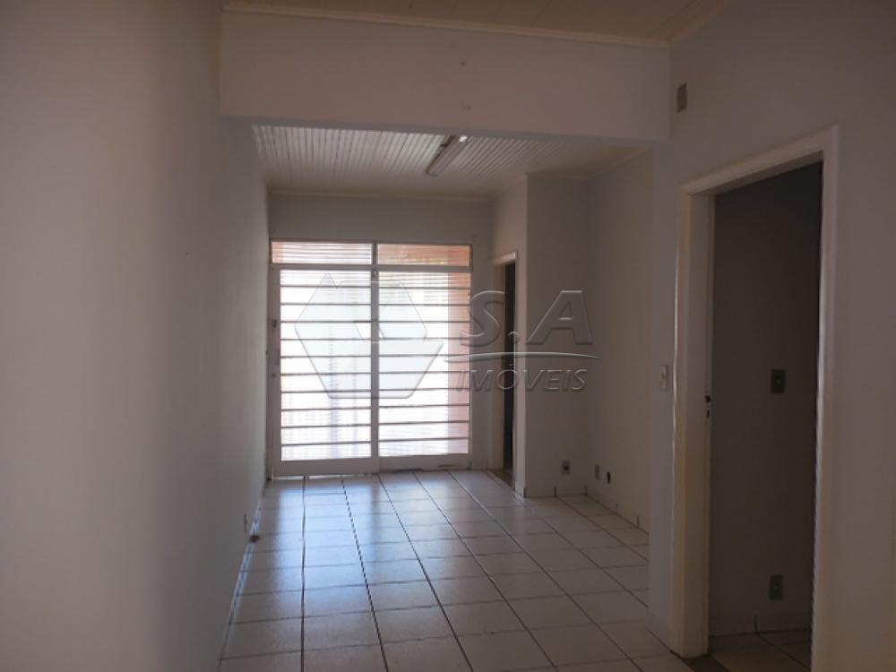 Alugar Comercial / Casa Comercial em Botucatu apenas R$ 1.000,00 - Foto 4
