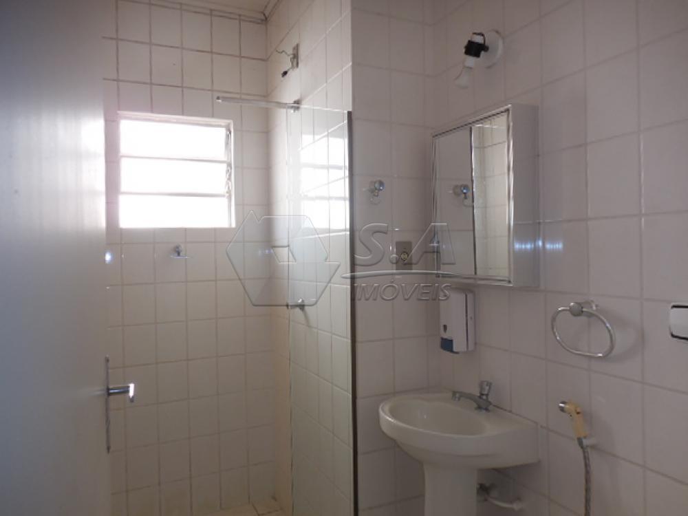 Alugar Comercial / Casa Comercial em Botucatu apenas R$ 1.000,00 - Foto 6