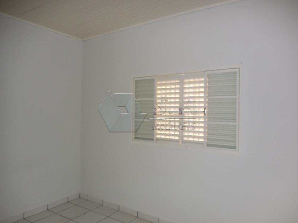 Alugar Comercial / Casa Comercial em Botucatu apenas R$ 1.000,00 - Foto 7