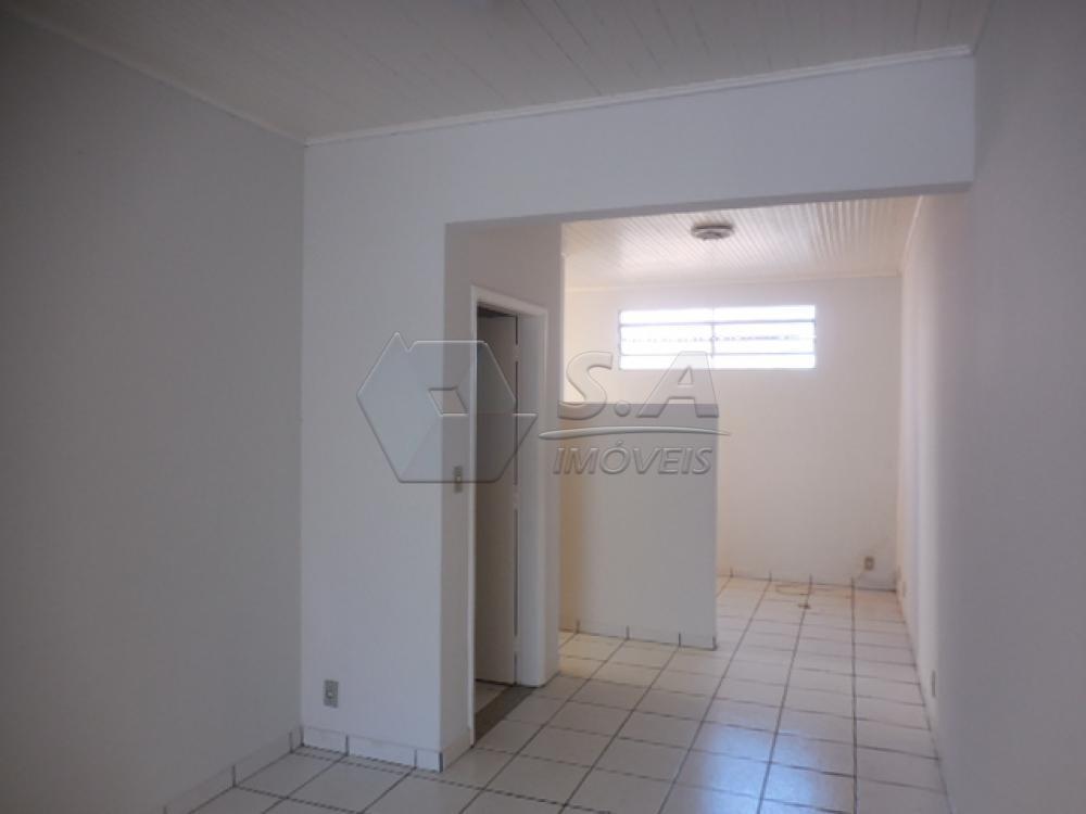 Alugar Comercial / Casa Comercial em Botucatu apenas R$ 1.000,00 - Foto 8