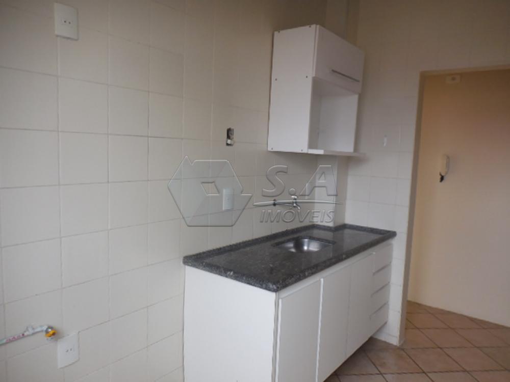 Alugar Apartamento / Padrão em Botucatu R$ 800,00 - Foto 5