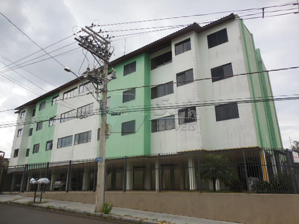 Alugar Apartamento / Padrão em Botucatu R$ 800,00 - Foto 1