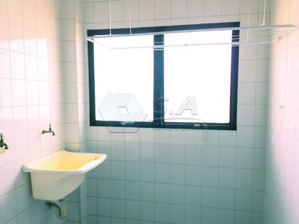 Alugar Apartamento / Padrão em Botucatu apenas R$ 650,00 - Foto 1