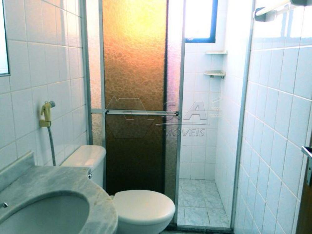 Alugar Apartamento / Padrão em Botucatu apenas R$ 650,00 - Foto 2