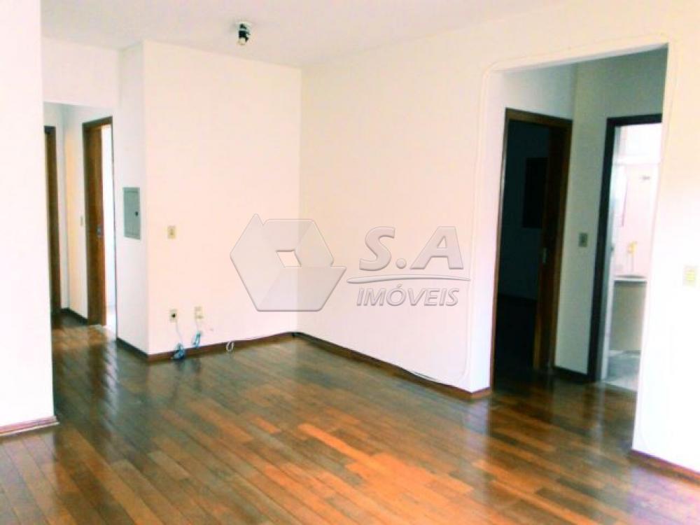 Alugar Apartamento / Padrão em Botucatu apenas R$ 650,00 - Foto 6