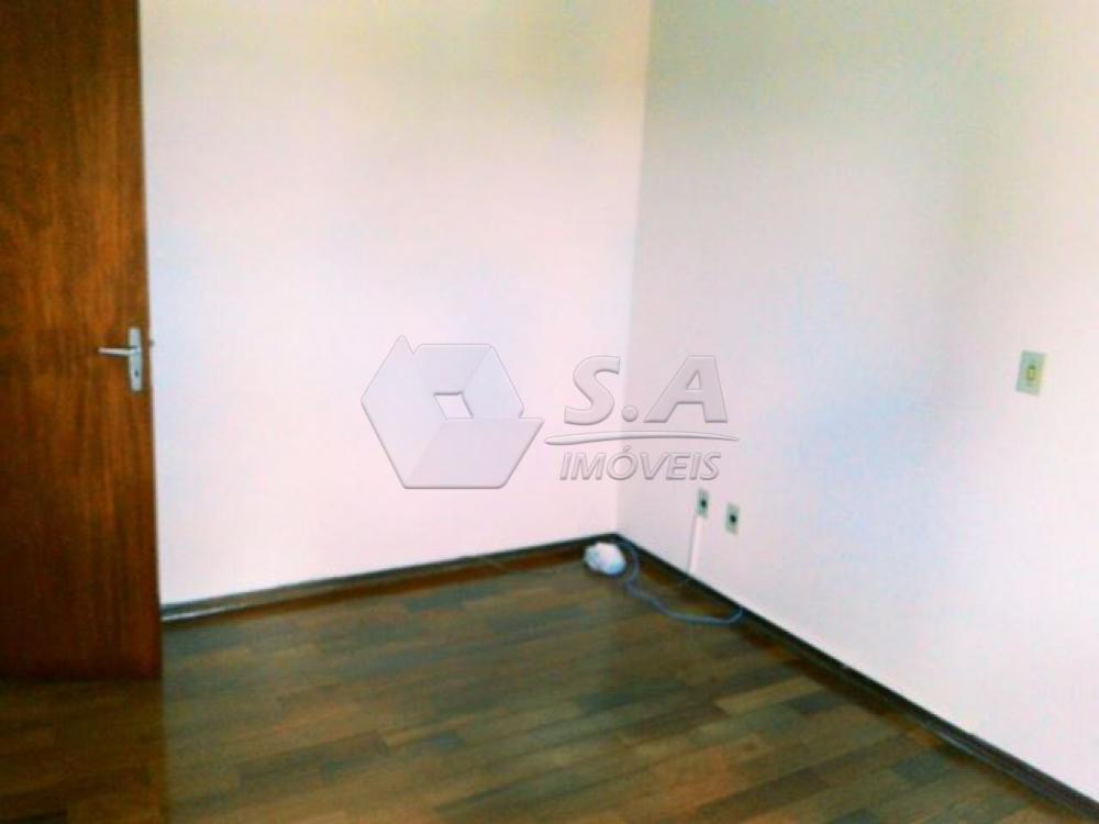 Alugar Apartamento / Padrão em Botucatu apenas R$ 650,00 - Foto 8