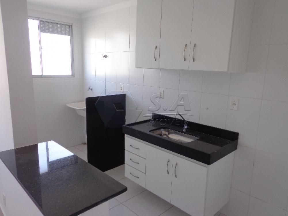 Alugar Apartamento / Padrão em Botucatu apenas R$ 800,00 - Foto 1