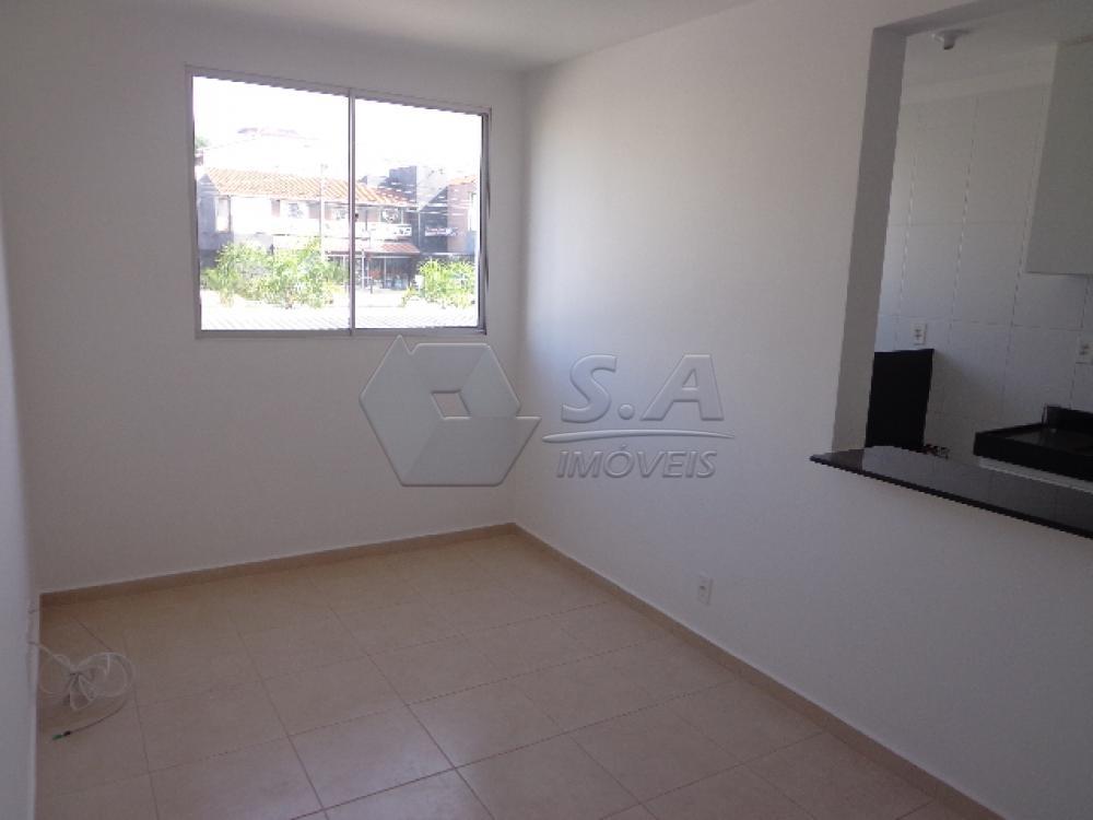 Alugar Apartamento / Padrão em Botucatu apenas R$ 800,00 - Foto 3