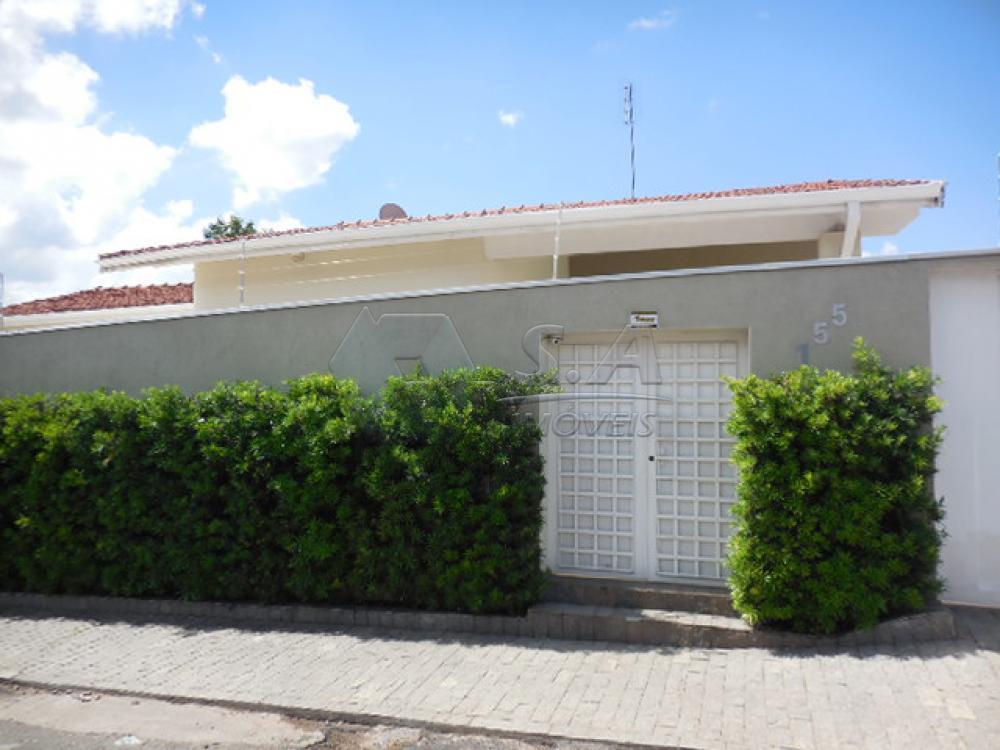 Alugar Casa / Padrão em Botucatu apenas R$ 1.350,00 - Foto 2