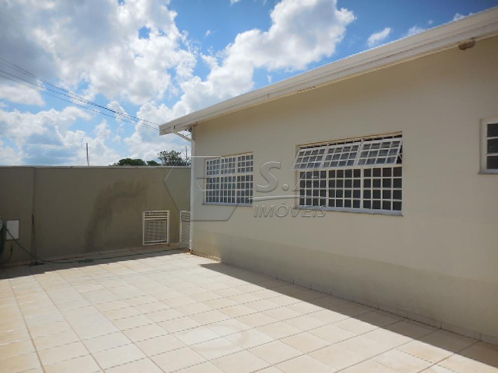 Alugar Casa / Padrão em Botucatu apenas R$ 1.350,00 - Foto 5