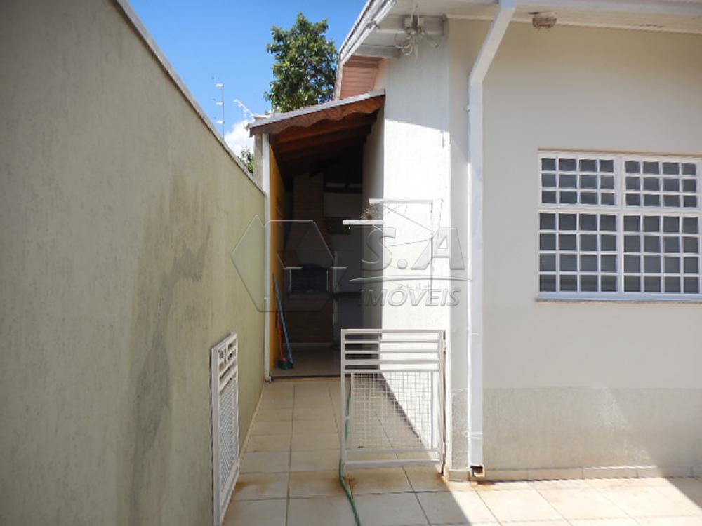 Alugar Casa / Padrão em Botucatu apenas R$ 1.350,00 - Foto 6