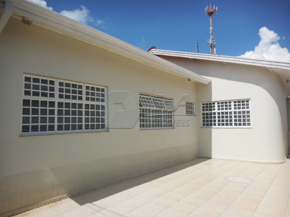 Alugar Casa / Padrão em Botucatu apenas R$ 1.350,00 - Foto 7