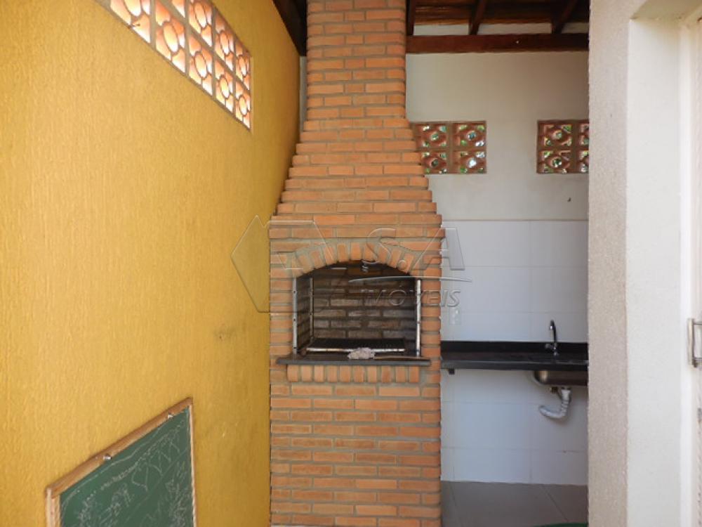 Alugar Casa / Padrão em Botucatu apenas R$ 1.350,00 - Foto 8