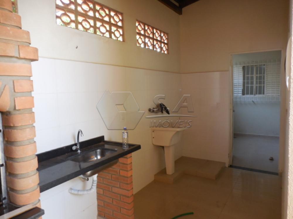 Alugar Casa / Padrão em Botucatu apenas R$ 1.350,00 - Foto 9