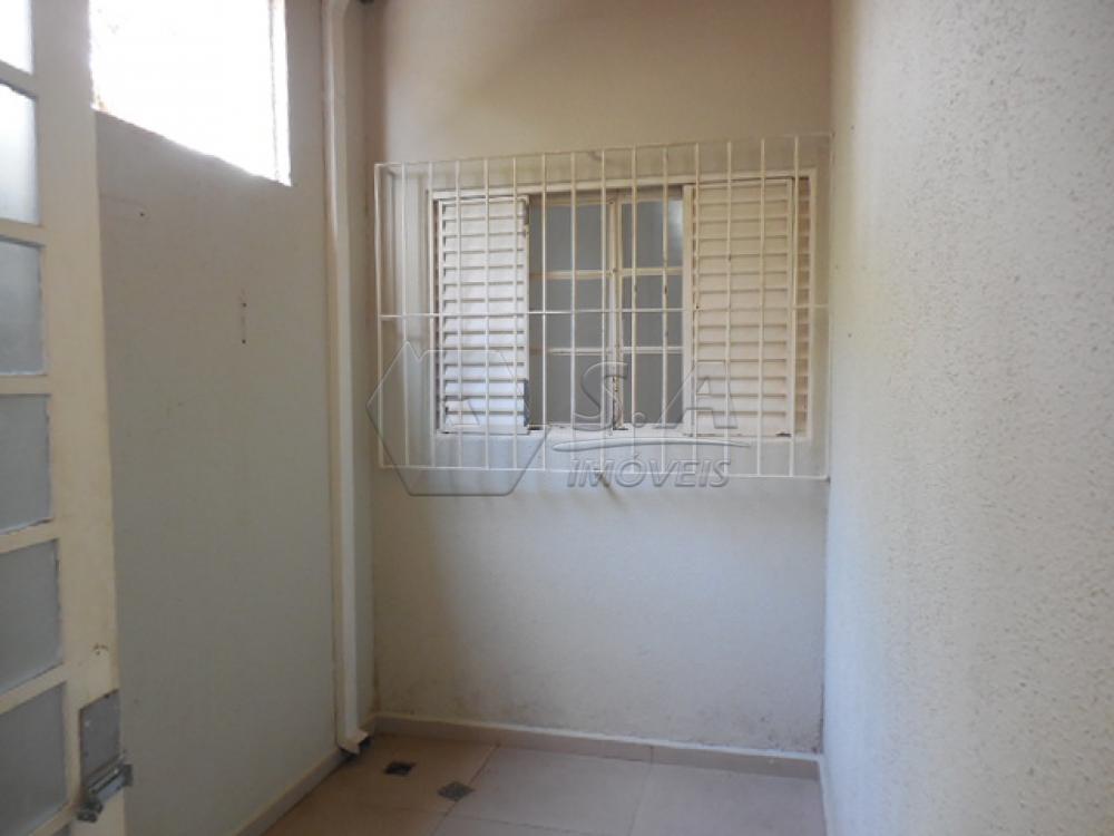 Alugar Casa / Padrão em Botucatu apenas R$ 1.350,00 - Foto 10