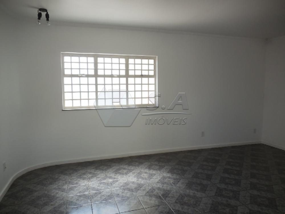 Alugar Casa / Padrão em Botucatu apenas R$ 1.350,00 - Foto 11