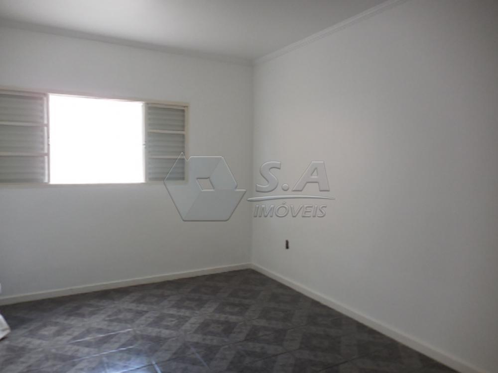 Alugar Casa / Padrão em Botucatu apenas R$ 1.350,00 - Foto 13