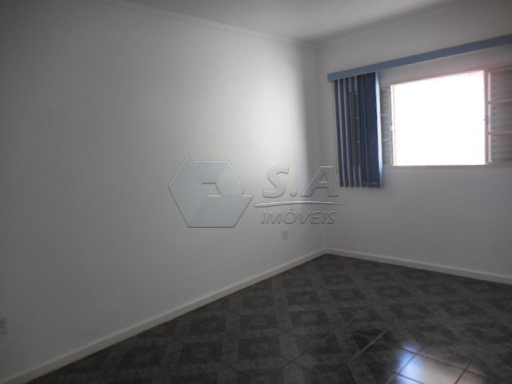 Alugar Casa / Padrão em Botucatu apenas R$ 1.350,00 - Foto 14