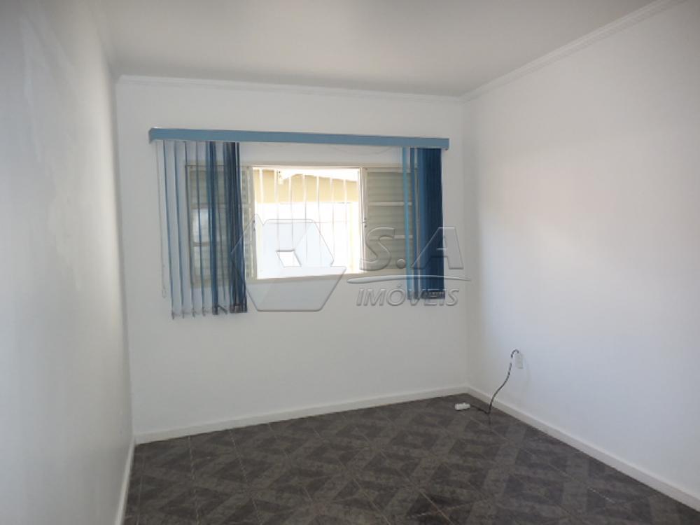 Alugar Casa / Padrão em Botucatu apenas R$ 1.350,00 - Foto 15