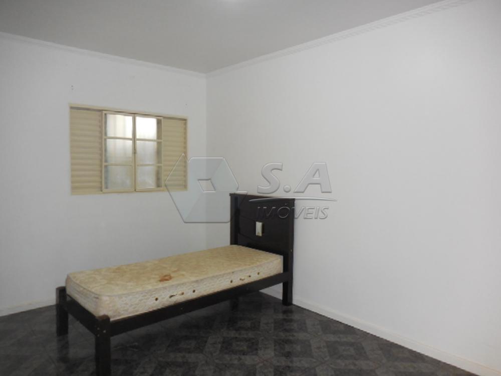 Alugar Casa / Padrão em Botucatu apenas R$ 1.350,00 - Foto 16