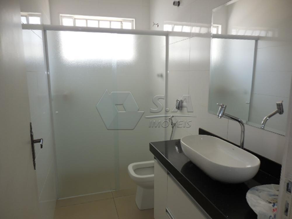 Alugar Casa / Padrão em Botucatu apenas R$ 1.350,00 - Foto 18