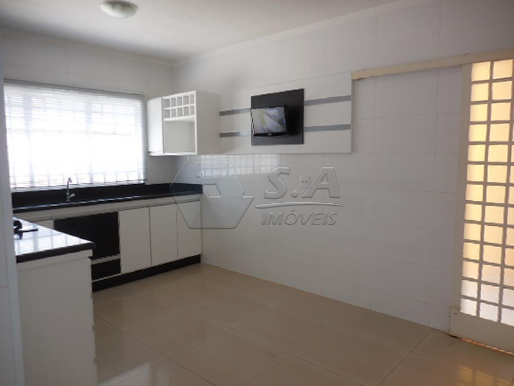 Alugar Casa / Padrão em Botucatu apenas R$ 1.350,00 - Foto 20
