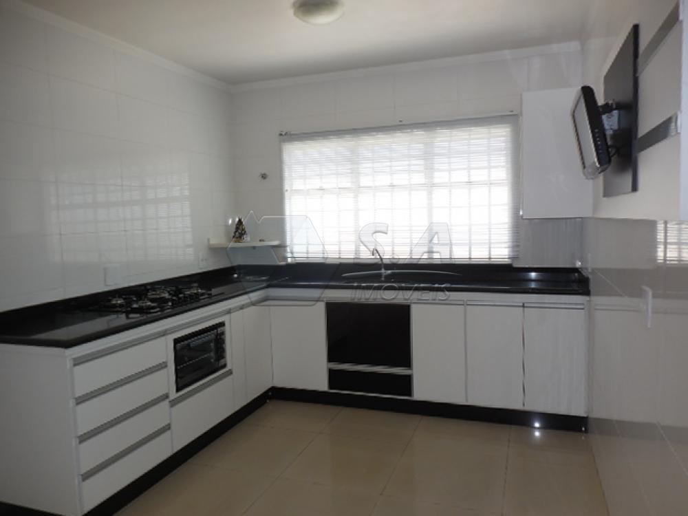 Alugar Casa / Padrão em Botucatu apenas R$ 1.350,00 - Foto 21