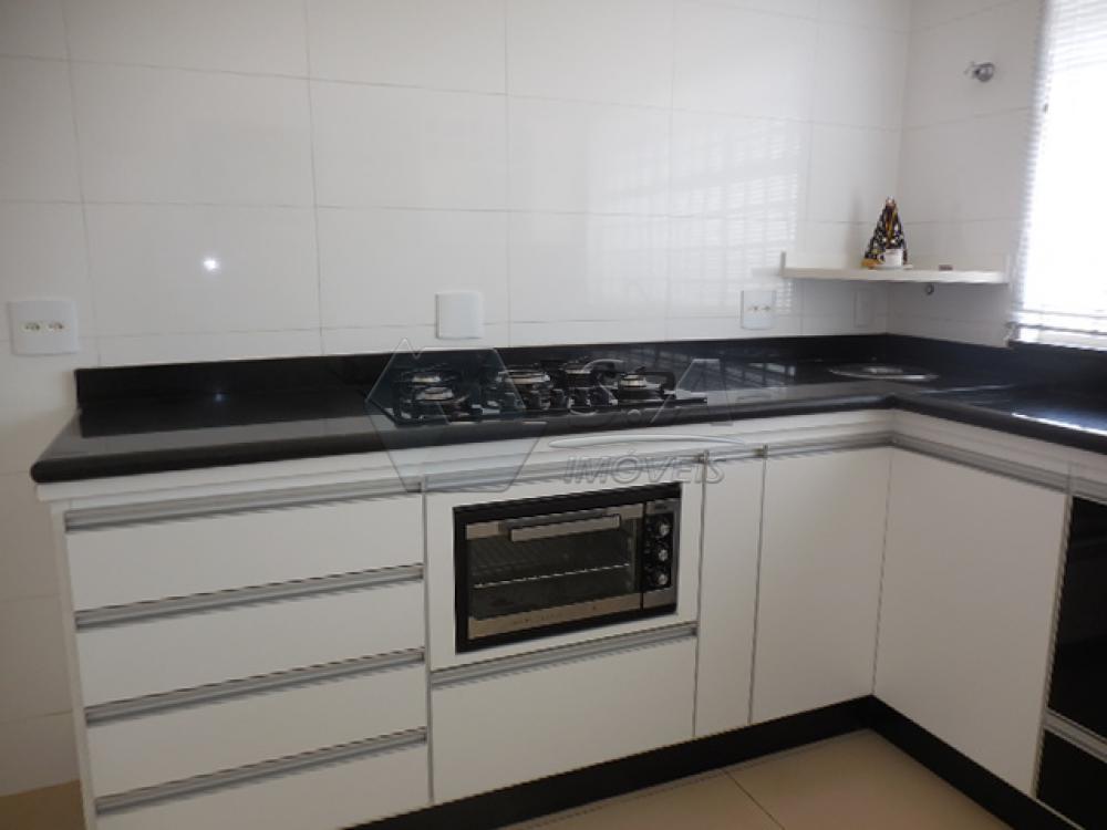 Alugar Casa / Padrão em Botucatu apenas R$ 1.350,00 - Foto 22