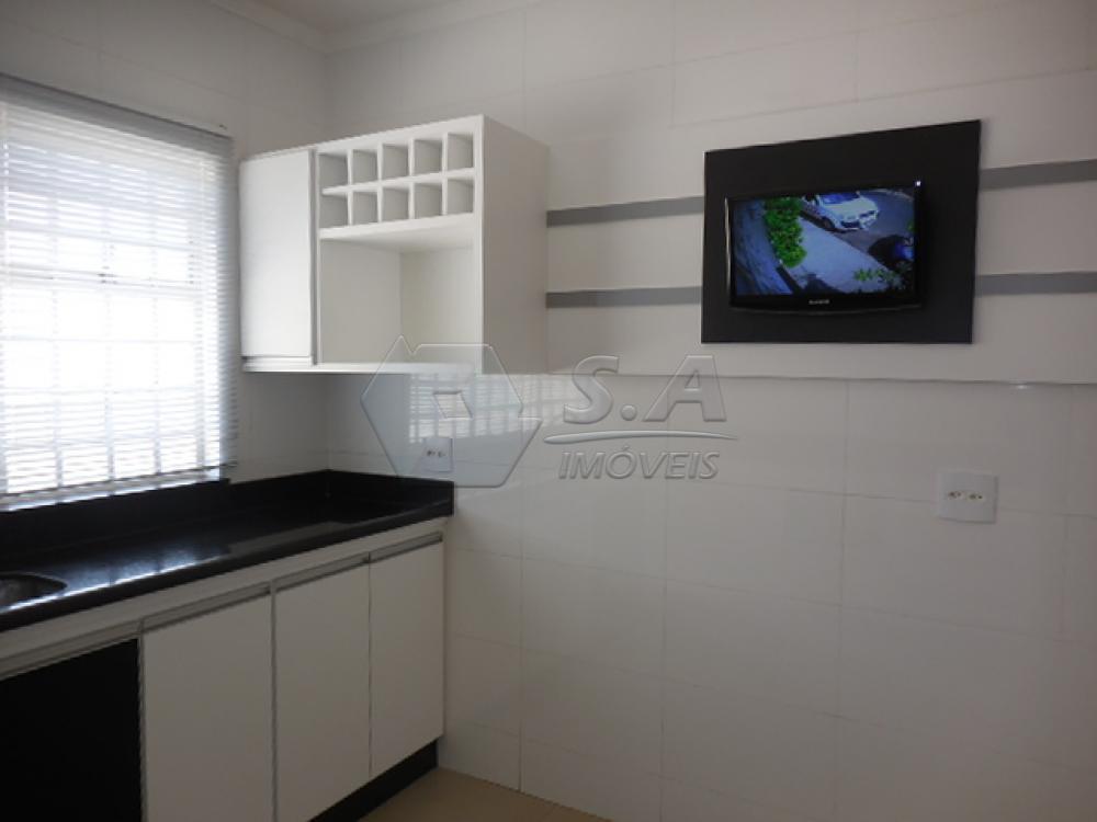 Alugar Casa / Padrão em Botucatu apenas R$ 1.350,00 - Foto 23