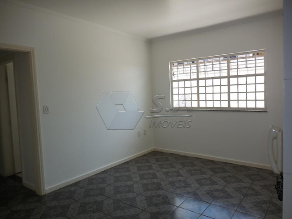 Alugar Casa / Padrão em Botucatu apenas R$ 1.350,00 - Foto 24