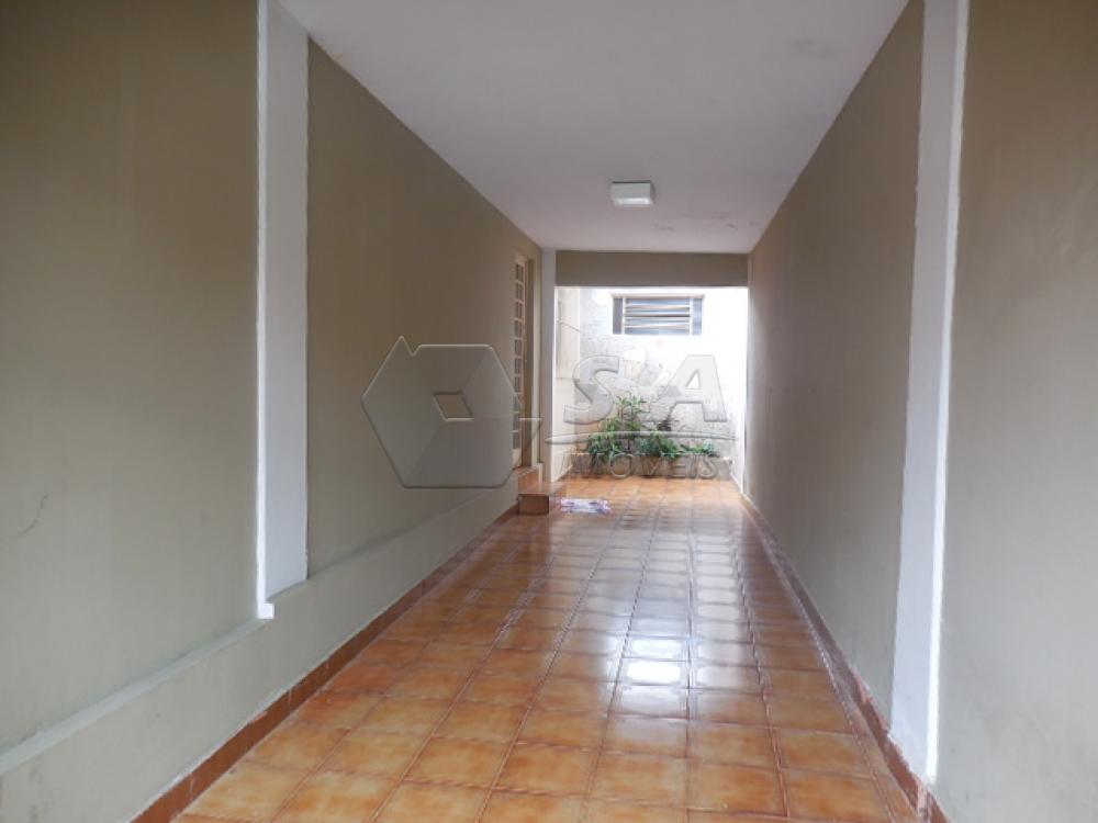Alugar Comercial / Ponto Comercial em Botucatu apenas R$ 1.500,00 - Foto 2