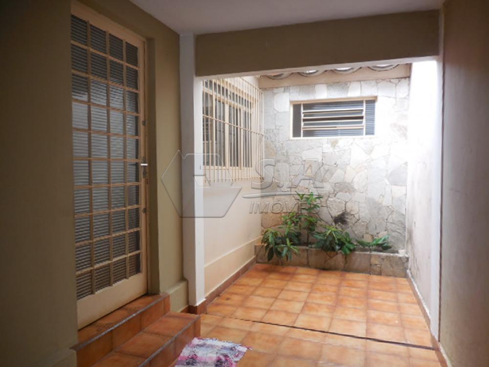 Alugar Comercial / Ponto Comercial em Botucatu apenas R$ 1.500,00 - Foto 3