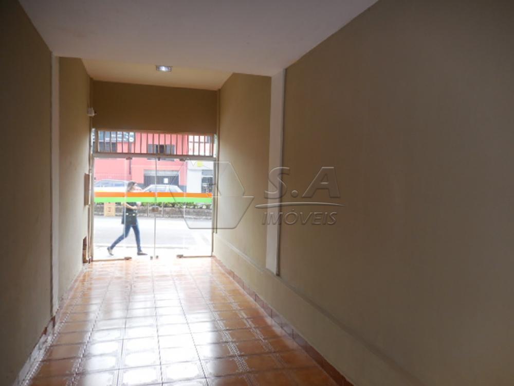 Alugar Comercial / Ponto Comercial em Botucatu apenas R$ 1.500,00 - Foto 4