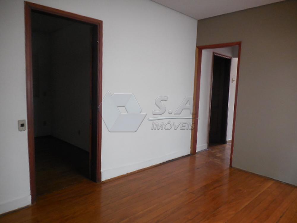 Alugar Comercial / Ponto Comercial em Botucatu apenas R$ 1.500,00 - Foto 5