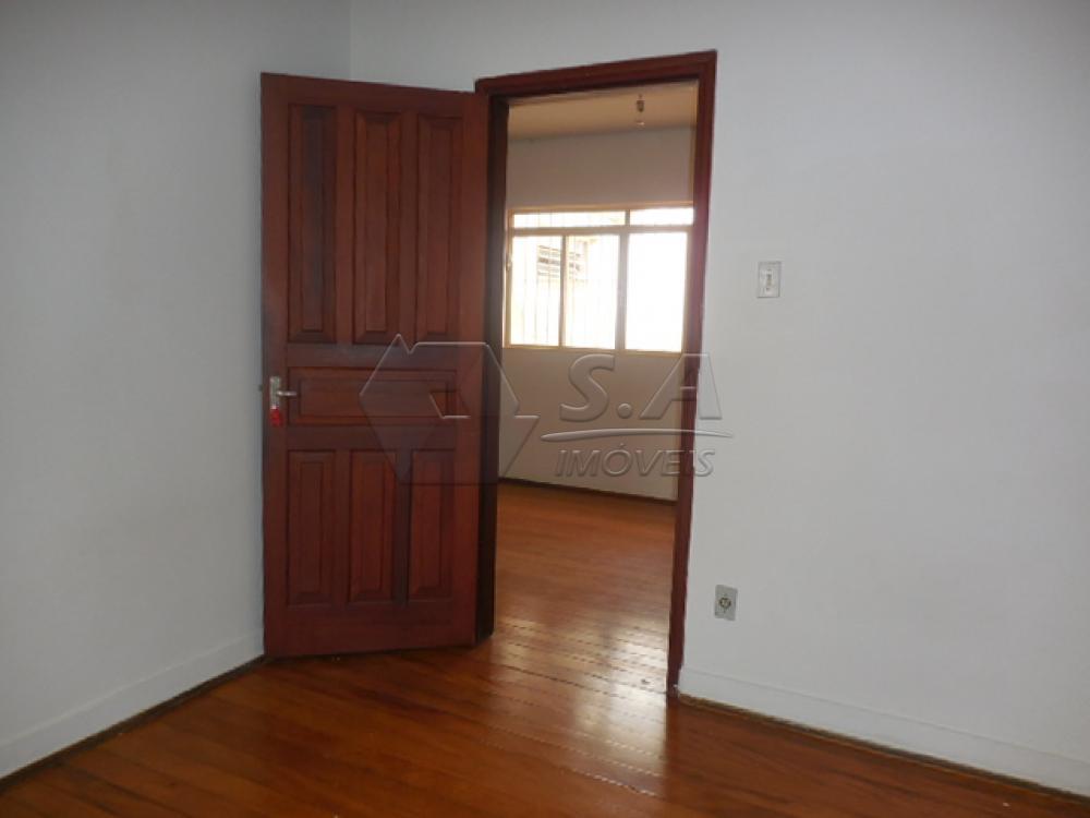 Alugar Comercial / Ponto Comercial em Botucatu apenas R$ 1.500,00 - Foto 7
