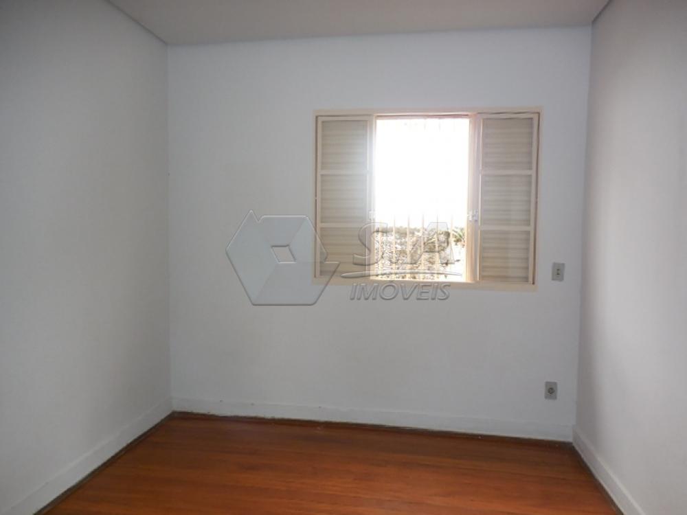 Alugar Comercial / Ponto Comercial em Botucatu apenas R$ 1.500,00 - Foto 8