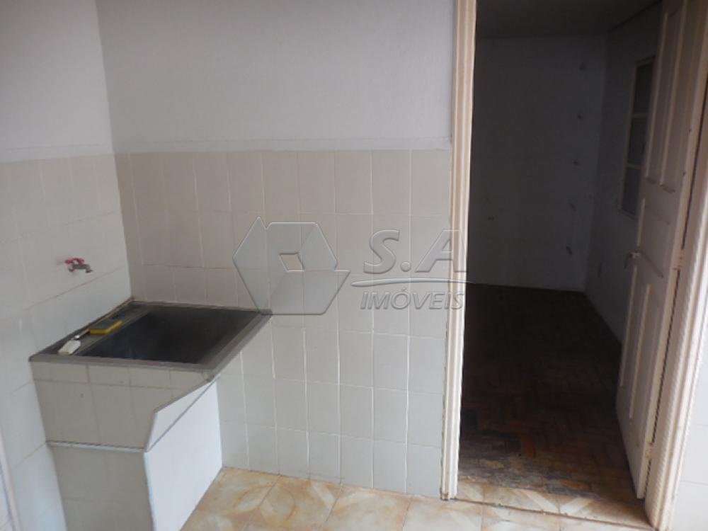 Alugar Comercial / Ponto Comercial em Botucatu apenas R$ 1.500,00 - Foto 11