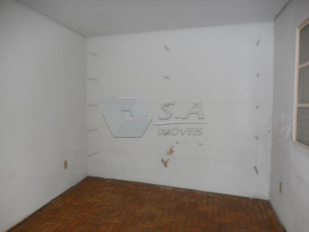 Alugar Comercial / Ponto Comercial em Botucatu apenas R$ 1.500,00 - Foto 12