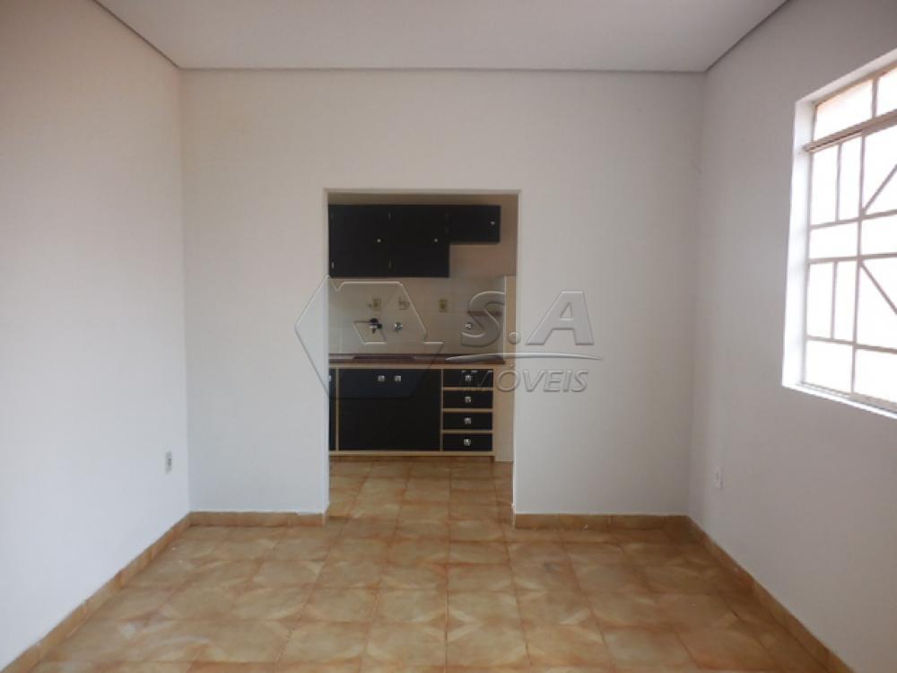 Alugar Comercial / Ponto Comercial em Botucatu apenas R$ 1.500,00 - Foto 9