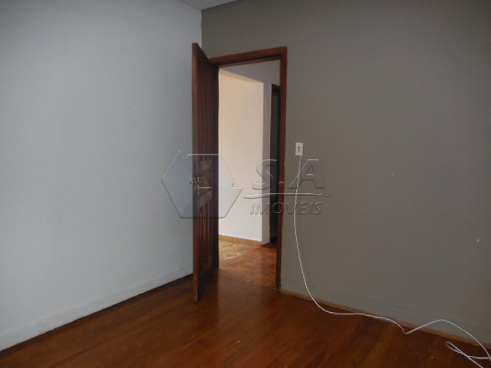 Alugar Comercial / Ponto Comercial em Botucatu apenas R$ 1.500,00 - Foto 14