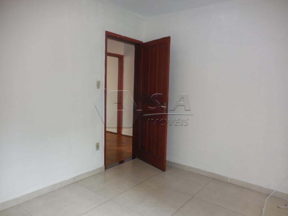 Alugar Comercial / Ponto Comercial em Botucatu apenas R$ 1.500,00 - Foto 16