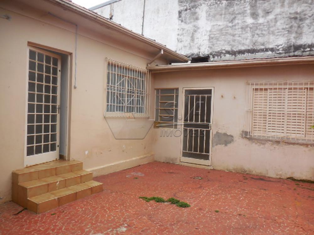Alugar Comercial / Ponto Comercial em Botucatu apenas R$ 1.500,00 - Foto 19