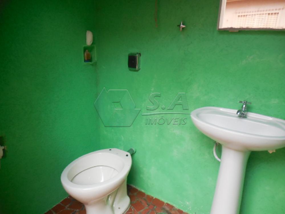 Alugar Comercial / Ponto Comercial em Botucatu apenas R$ 1.500,00 - Foto 20