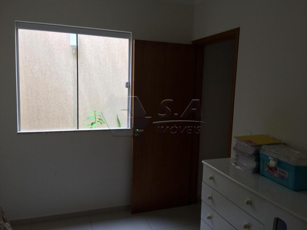 Comprar Casa / Padrão em Botucatu apenas R$ 320.000,00 - Foto 10