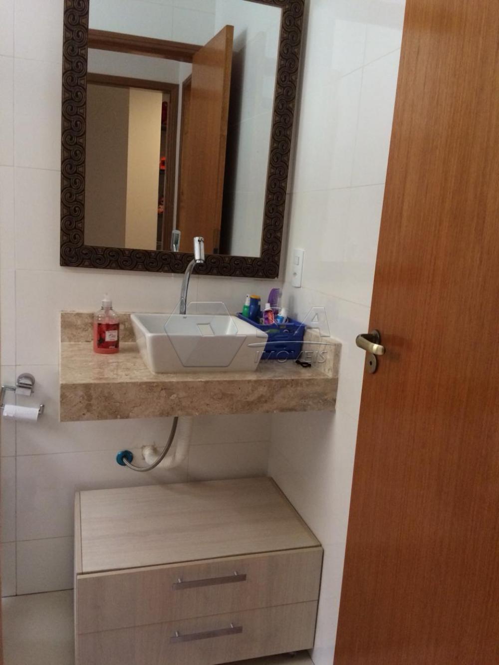 Comprar Casa / Padrão em Botucatu apenas R$ 320.000,00 - Foto 11
