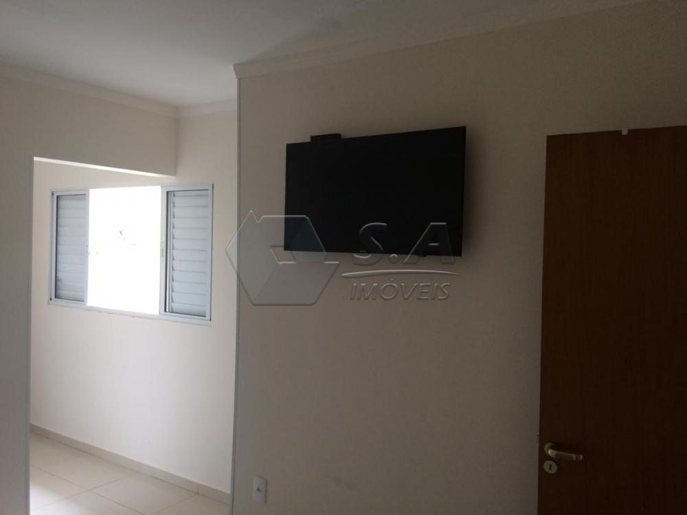 Comprar Casa / Padrão em Botucatu apenas R$ 320.000,00 - Foto 9