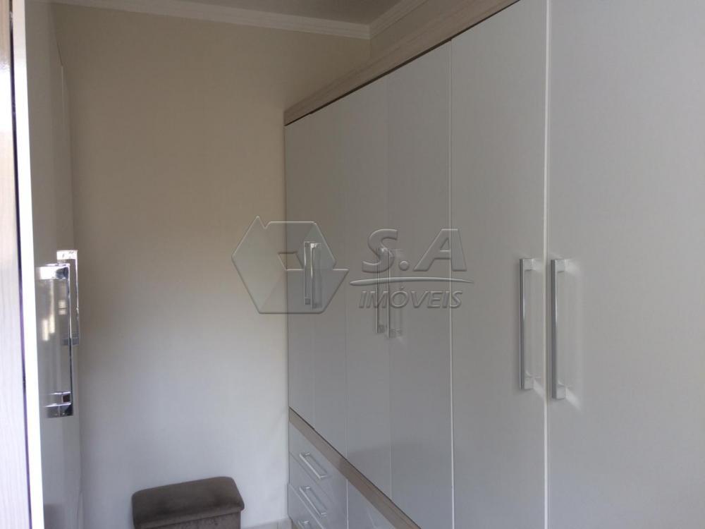 Comprar Casa / Padrão em Botucatu apenas R$ 320.000,00 - Foto 13